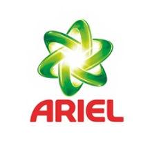 Ariel logo.jpg