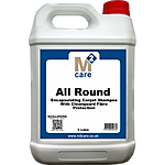 M2 All Round 5L-400x400.png