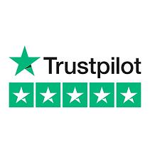 trustpilot-logo-1.png