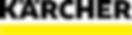 kaercher_logo.png