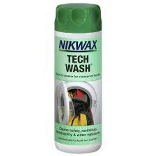 Nikwax Tech Wash® 300ml