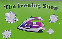 The Ironing Shop .png