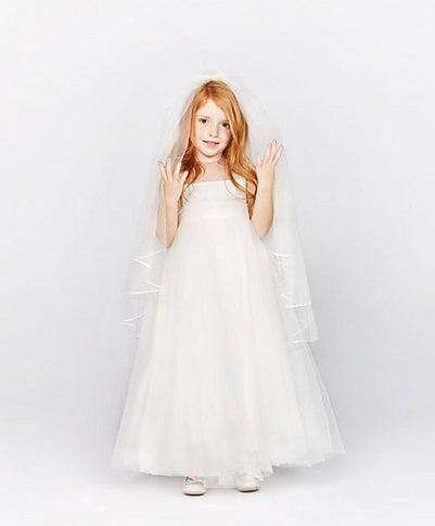 Poppy girl dress web2b .png