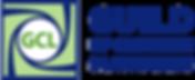 gcl-logo.png