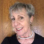 Diane Expert Dry Cleaner Photo.jpeg