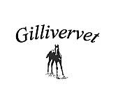 Gillivervet.png