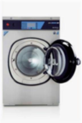 jla30-smart-washer-fs-4-rs_edited.jpg