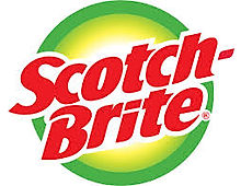 Scotch Brite Round Logo.jpg
