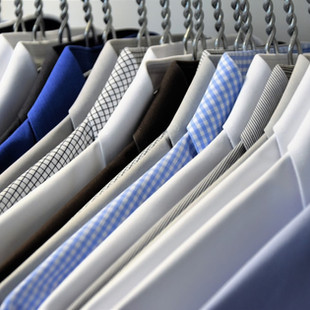 Shirts on hangers image.jpg