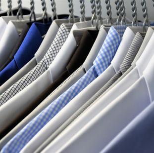 Shirts on hangers image.jpg