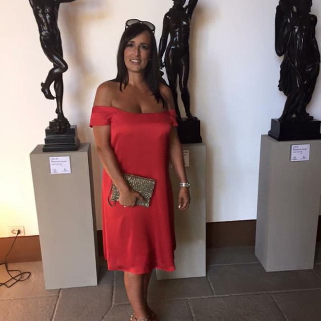 Ruth Rags Red Dress 1.jpg