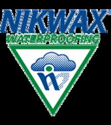 Logo Nikwax Waterproofing.png