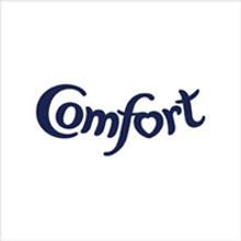 comfort logo 1.png