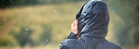 waterproof jacket.jpg
