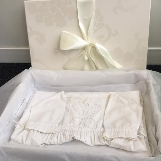 100 year old christening gown boxed.jpg