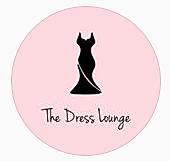 The Dress Lounge Logo .png