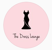 The Dress Lounge Logo .png