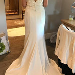ruth rags wedding dress alteration.jpg