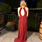 Ruth Rags Red Dress.jpg
