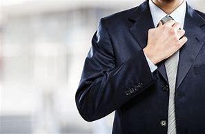 Suit Jacket 2 Image .jpg