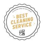 cleaning badge (002).jpeg