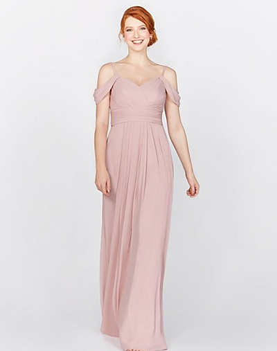 Bridemaid dress web2b .png