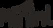 Miniml logo.png