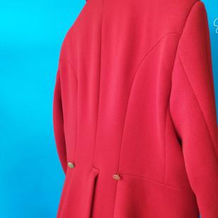 Red Jacket finished back .jpg