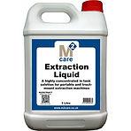 M2 Extraction Liquid 5L-400x400.jpg