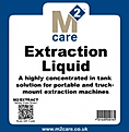 M2Care Extraction Lquid Label .png