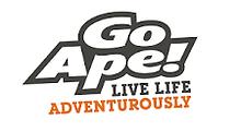 Go Ape logo.png