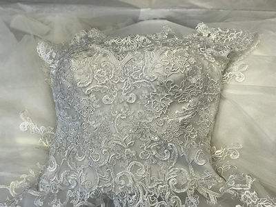 Fairview Cleaners are the local experts in wedding dress cleaning, preserving and boxing. If you a wedding dress cleaning service near me you can trust Fairview Cleaners to look after and care for all you bridal wear.