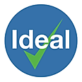 Ideal Manufacturing Logo.png