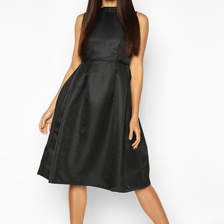 Prom Dress Image 4 For Website.jpg