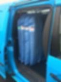 PUDS Door Open FB.jpg