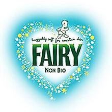 Fairy-Non-Bio logo.jpg