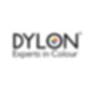 Dylon Logo.png