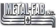 metal fab.jpg