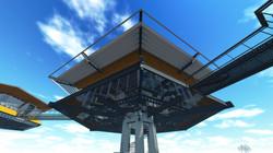 Ranger Station Structural 1.jpg