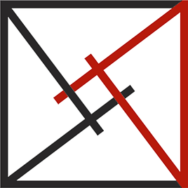 EASt Logo_Square.png