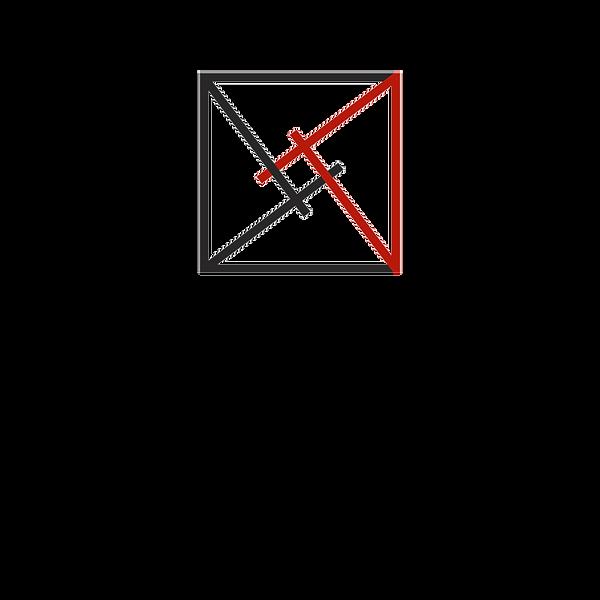 EASt Logo_Human.png