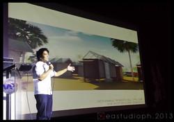 UAP Talk_Marc.jpg