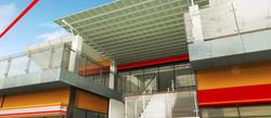 PP Commercial Center