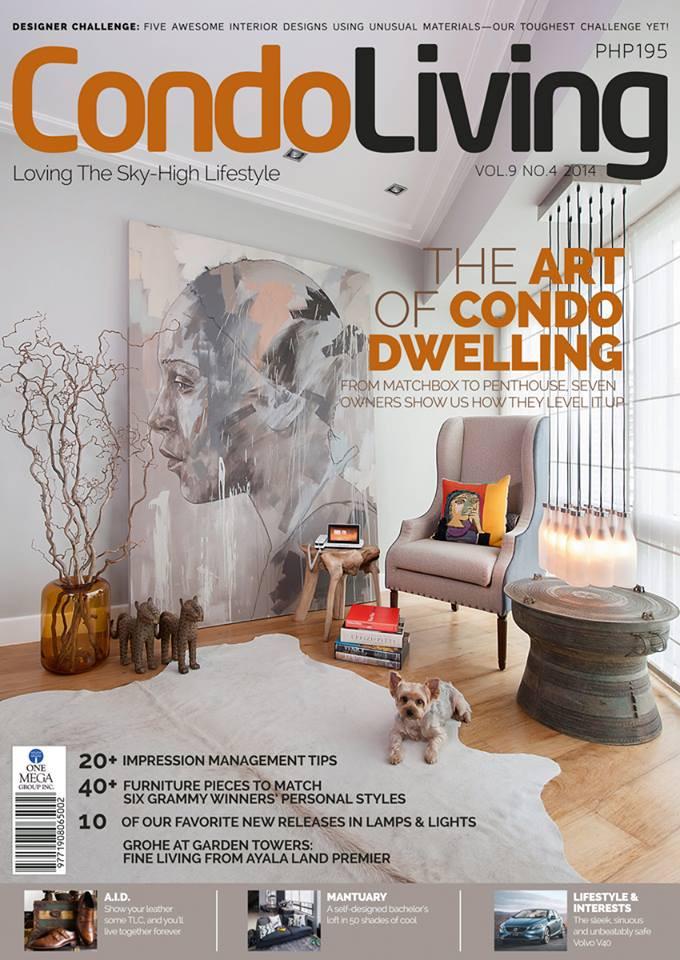 Condo Living Cover.jpg