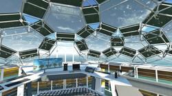 Ranger Station 3.jpg