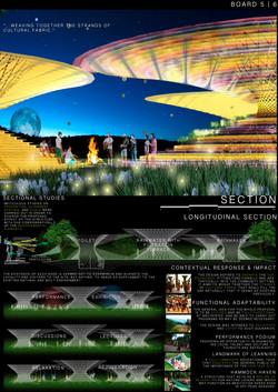 AVID Visitor Center
