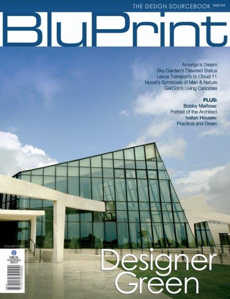 2009_01_BluPrint Magazine_PMBBL.jpg