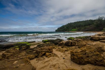 moloa'a beach.jpg