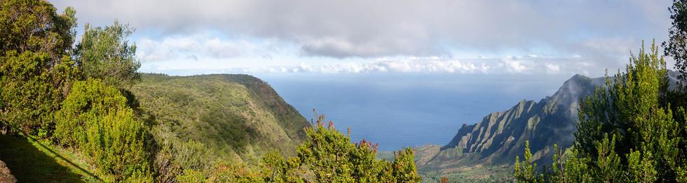 Kalalau-Kauai.jpg