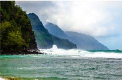 hawaii (37 of 41).jpg